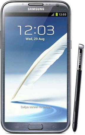 1585042895.5769n7100 Galaxy Note Ii 1