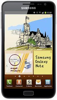 1585042895.7558n7000 Galaxy Note 2
