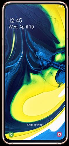 1585042896.3106samsung Galaxy A80 Dual Sim Angel Gold Front 20190713075015 2