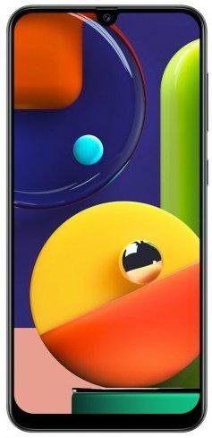 1585042897.5622samsung Galaxy A50s A505 6gb 128gb Dual Sim Black 2