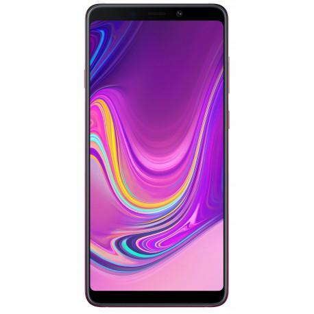 1585042900.0598samsung Galaxy Sm A920f 16 Cm 63 6 Gb 128 Gb Dual Sim 4g Pink 3720 Mah 1
