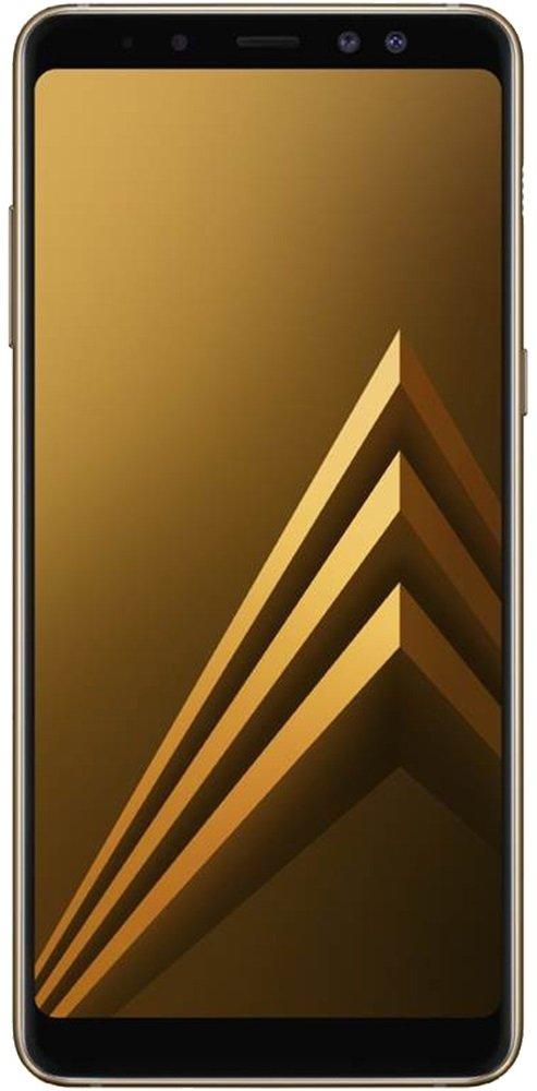 1585042900.934SM A730F Galaxy A8 Plus 2018 2