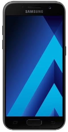 1585042902.353712201732936PM 635 Samsung Galaxy A3 2017 2