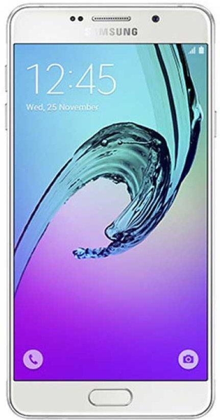 1585042902.5859Samsung Galaxy A7 2016 SM A710F 2