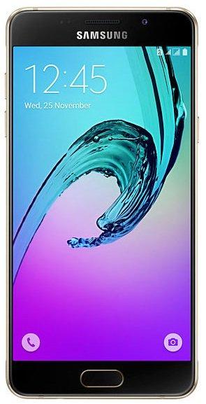 1585042902.774a510f Galaxy A5 2016 2