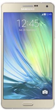 1585042903.2367samsung Galaxy A7 A700f 2