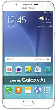 1585042903.9608samsung A800f Galaxy A8 2