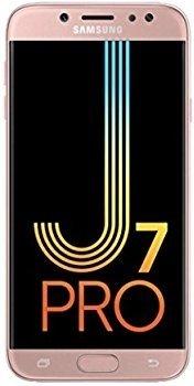 1585042906.3686SM J730 Galaxy J7 Pro 2