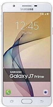 1585042907.0401G610F Galaxy J7 Prime 2