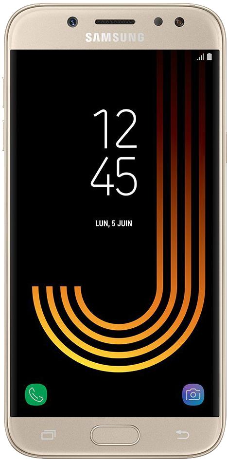 1585042907.4863Samsung Galaxy J5 2017 Gold 2