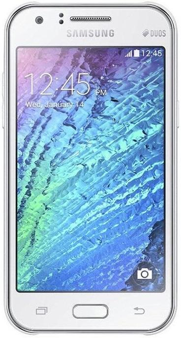 1585042910.2374J105 Galaxy J1 Mini 2
