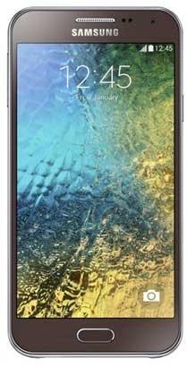 1585042911.0073E500 Galaxy E5 1