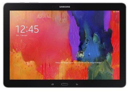 1585042912.3809samsung T900 Tab Pro 12 2 2