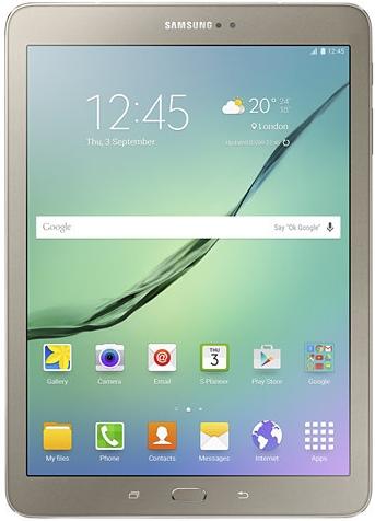 1585042913.5913SM T819 Galaxy Tab S2 9.7 2