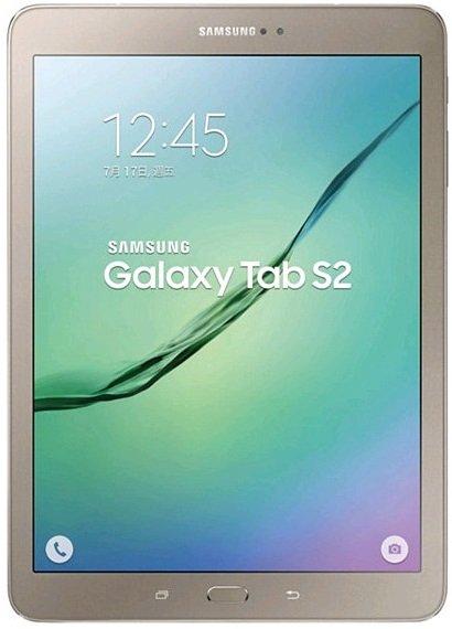 1585042914.0687SM T810 Galaxy Tab S2 9.7 2