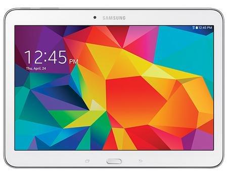 1585042914.4217samsung T800 Galaxy Tab S 2