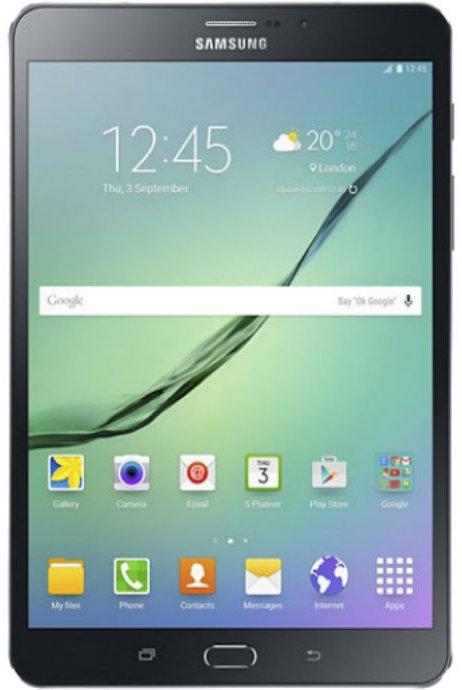 1585042914.6055Samsung SM T719 Galaxy Tab S2 8.0 2