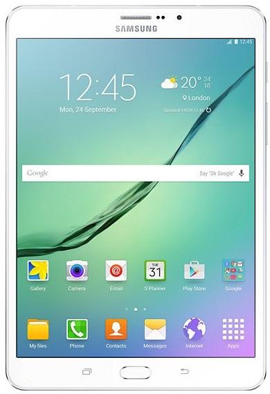1585042914.7956SM T715 Galaxy Tab S2 8.0 2
