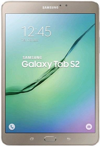 1585042915.2875SM T710 Galaxy Tab S2 8.0 2