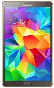 1585042915.5404T705 Galaxy Tab S 8.4 1