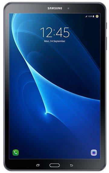 1585042916.4064Samsung T585 Galaxy Tab A 10.1 2