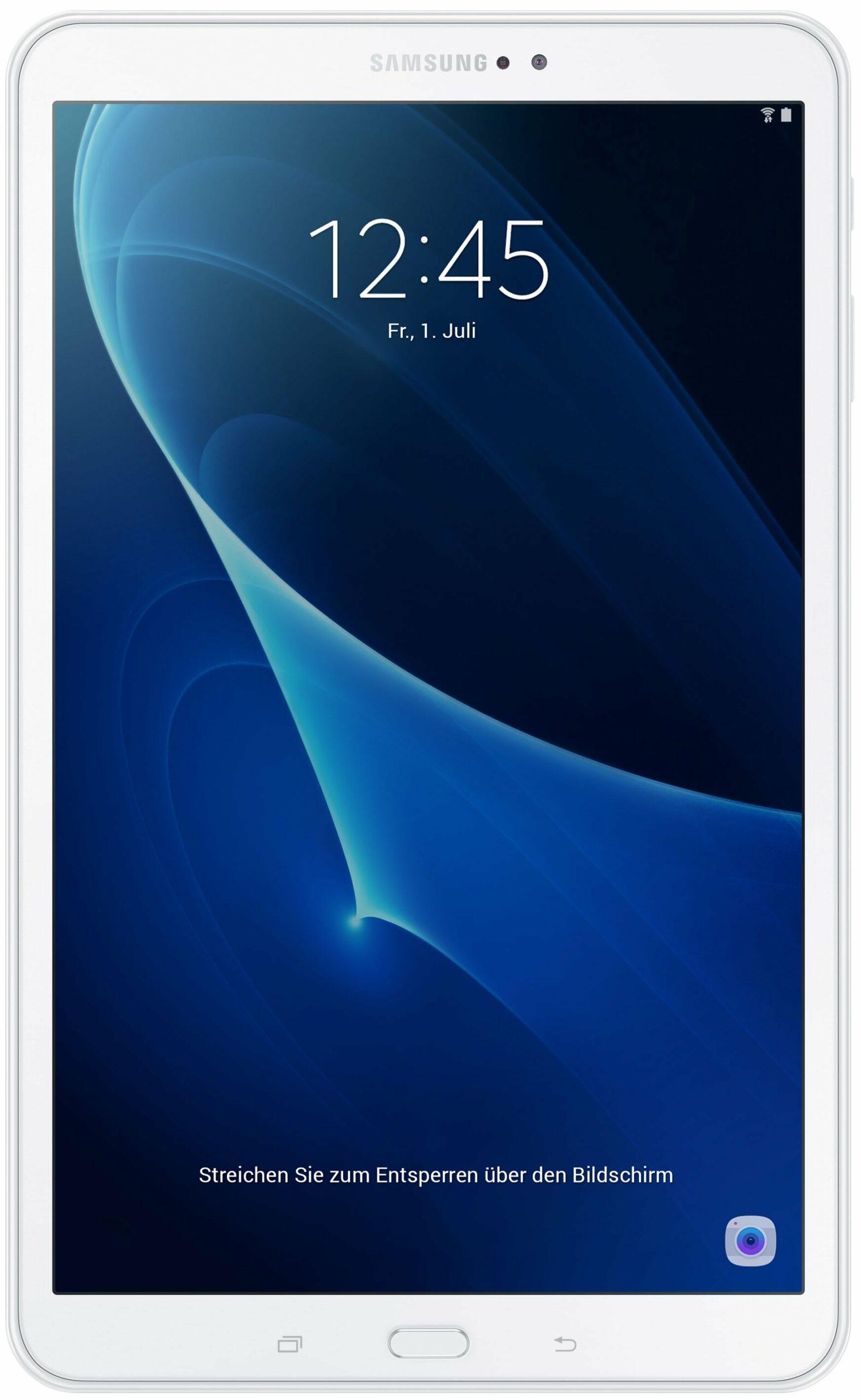 1585042916.5834samsung T580 Galaxy Tab A 10.1 1 Scaled