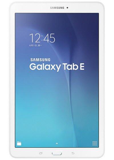 1585042917.0164Samsung SM T561 Galaxy Tab E 9.6 1