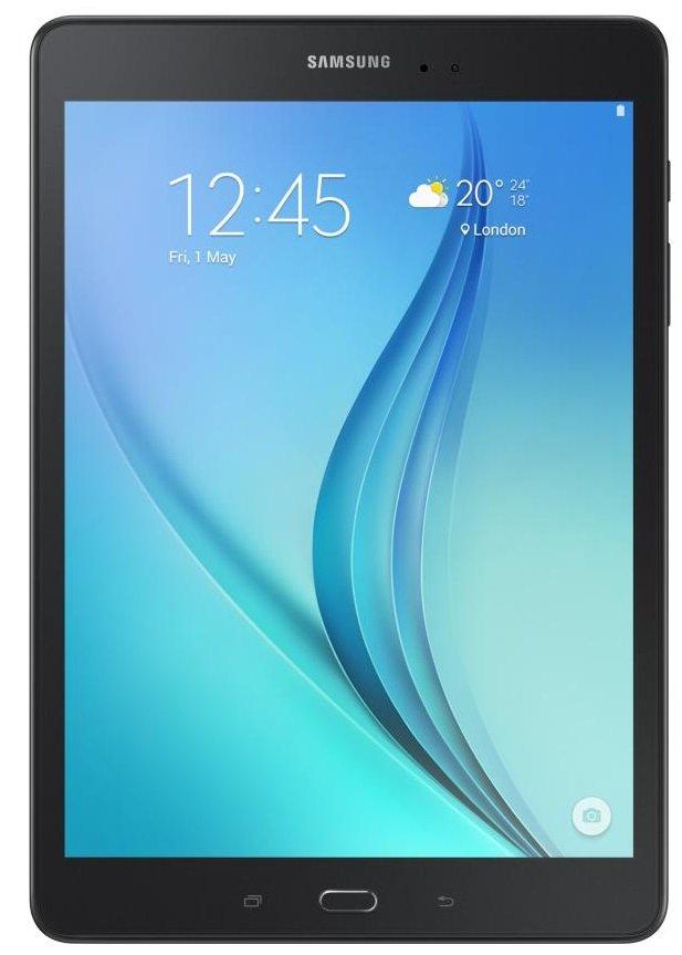1585042917.6228samsung Galaxy Tab A 9.7 Sm T550 1 3