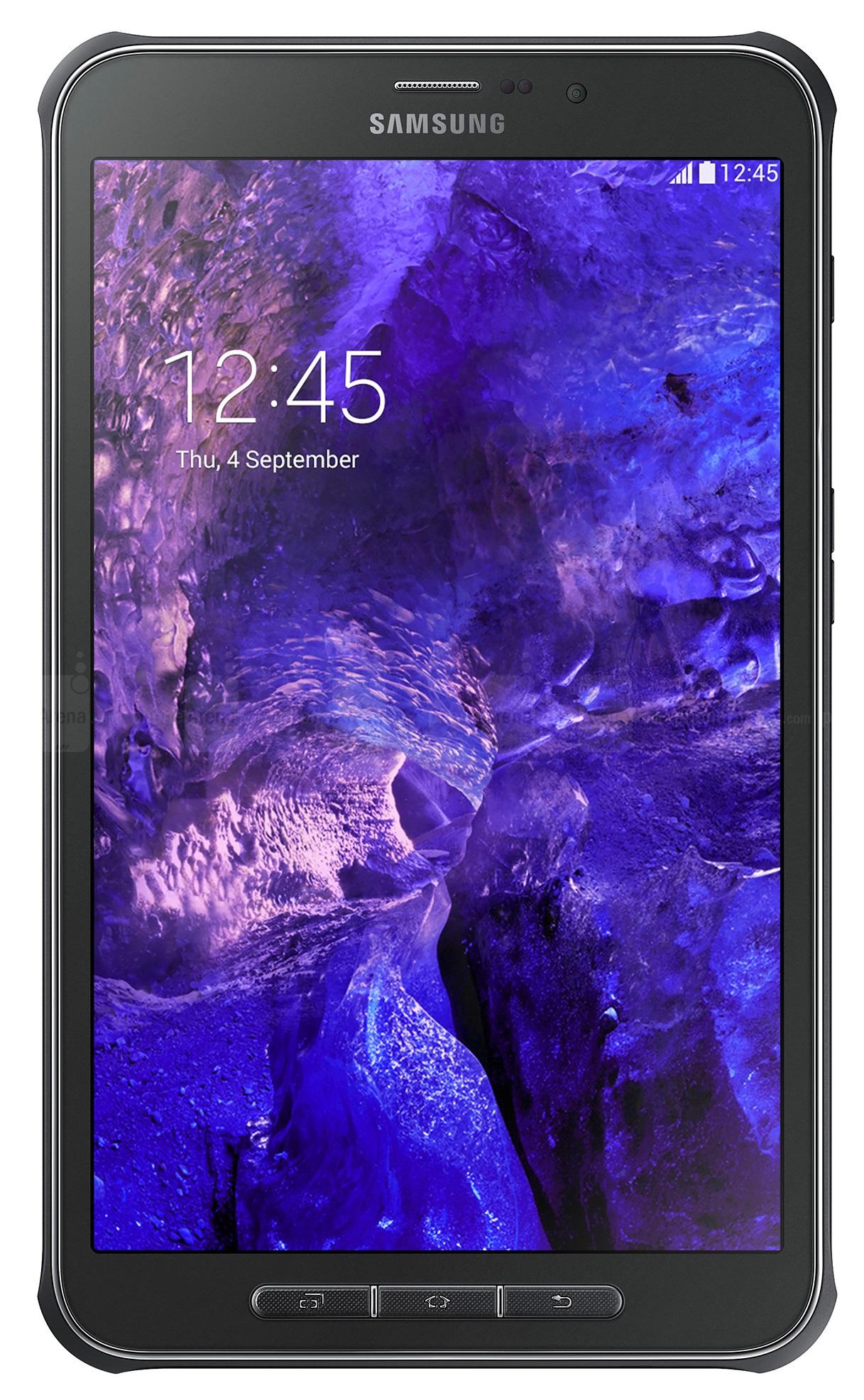 1585042919.7897samsung Galaxy Tab Active 2