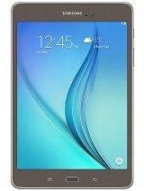 1585042919.9958samsung Galaxy Tab A8 2 1