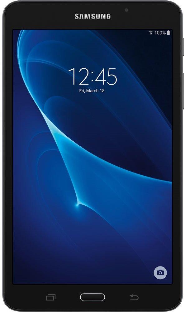1585042921.6825Samsung T280 Galaxy Tab A 7.0 2