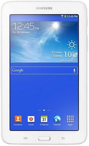 1585042922.8737SM T116 Galaxy Tab 3 Lite 7.0 3