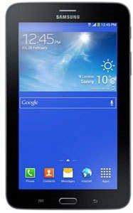 1585042923.456samsung Galaxy Tab3 Lite T111 L 1 2