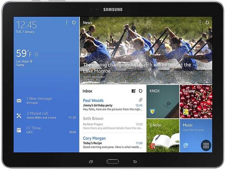 1585042923.661SM P905 Galaxy Note Pro 12.2 2