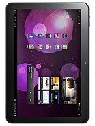 1585042925.1337samsung Galaxy Tab 10.1 P7100 1