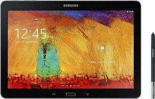 1585042925.7913samsung Galaxy Note 101 2014 2 3