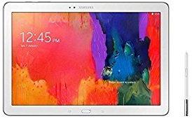 1585042925.9608samsung SM P605 Galaxy Note 10.1 4G 2