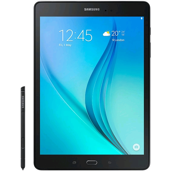 1585042926.1456SM P550 Galaxy Tab A 9.7 2