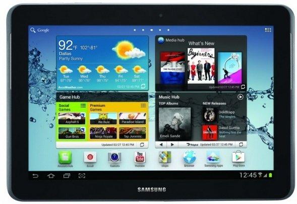 1585042926.7516Samsung GT P5110 Galaxy Tab 2 10.1 1