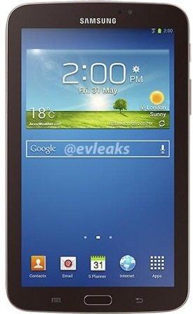 1585042927.1891P3200 Galaxy Tab 3 7.0 2