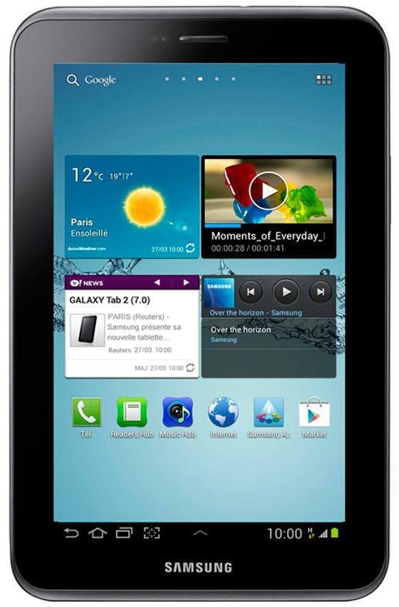 1585042927.3528samsung Galaxy Tab 2 70 P3100 10320400 1347455293 3075 3