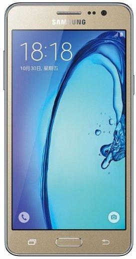 1585042931.6869SM G5500 Galaxy On5 1
