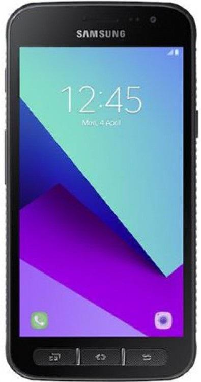 1585042932.3342samsung Galaxy X Cover 4 Zwart 750x750 3