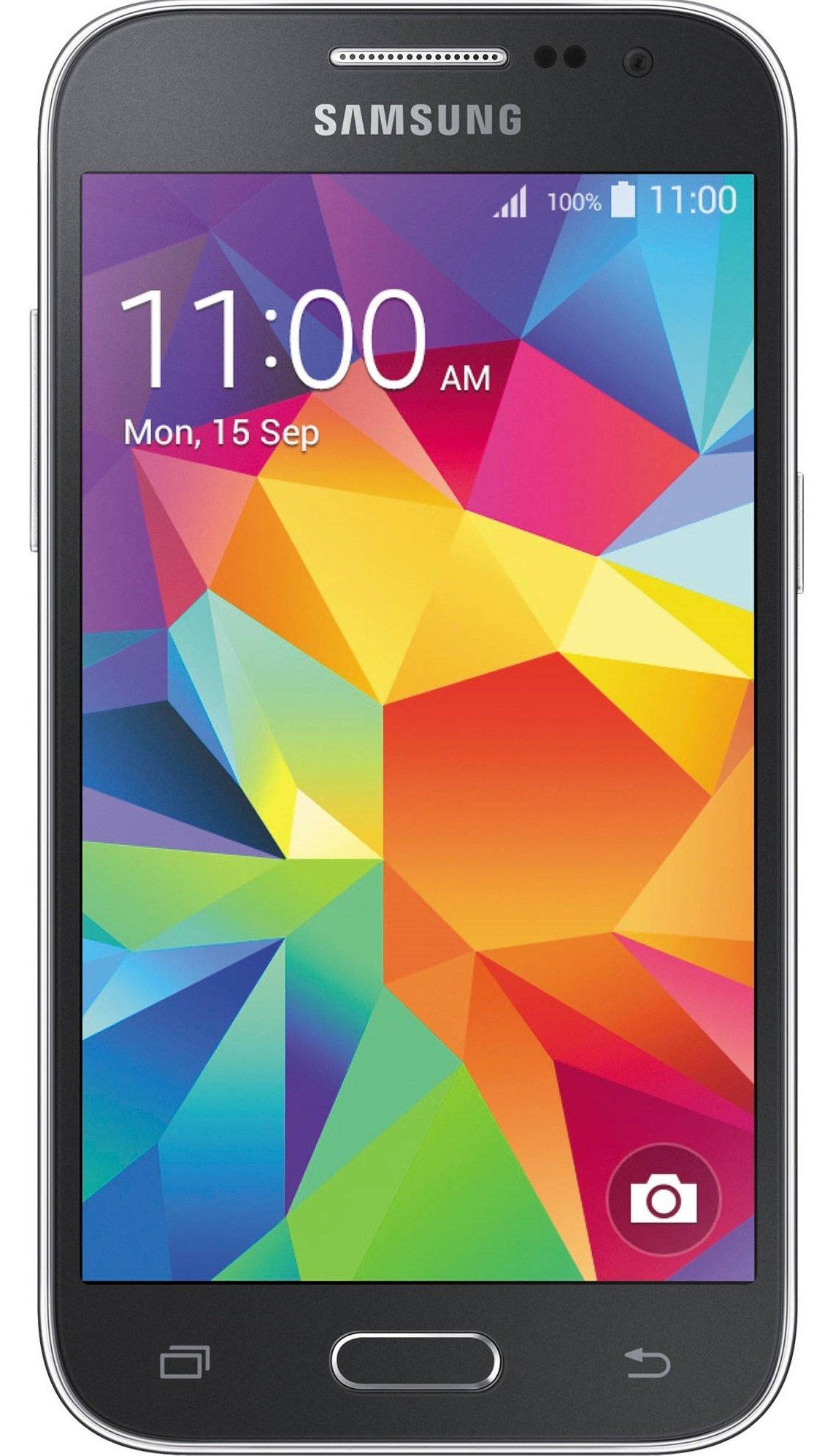 1585042932.7157g360 Galaxy Core Prime 3