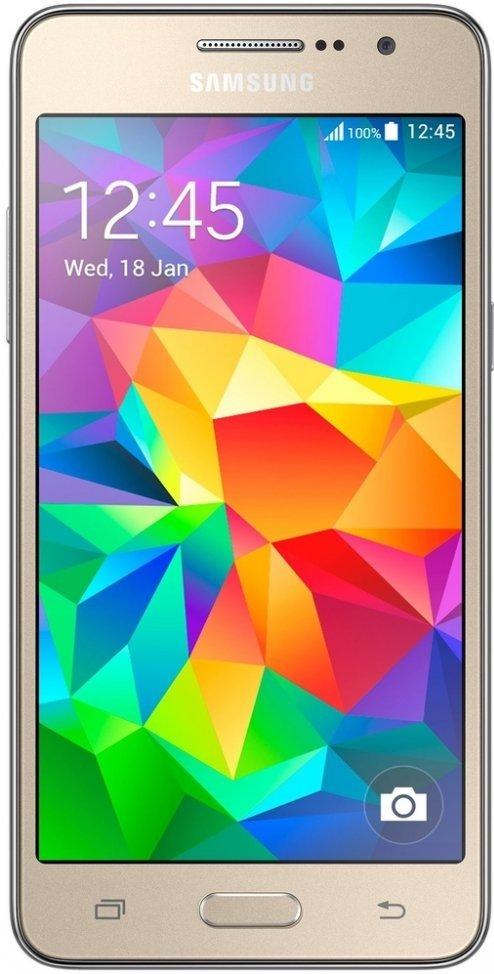 1585042932.9046g531 Galaxy Grand Prime Ve 2