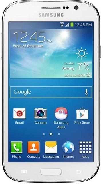 1585042933.4475samsung Galaxy Grand Neo 2