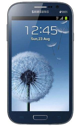 1585042934.0142samsung Galaxy Grand 2