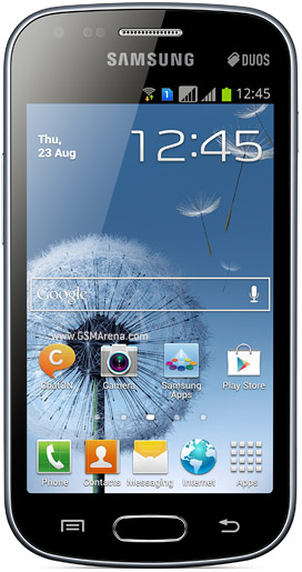 1585042934.3906s7562 Galaxy S Duos 2