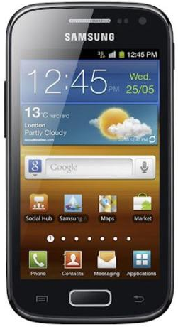 1585042935.8398i8160 Galaxy Ace 2 2