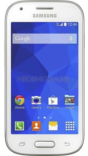 1585042938.4915g310 Galaxy Ace Style 2